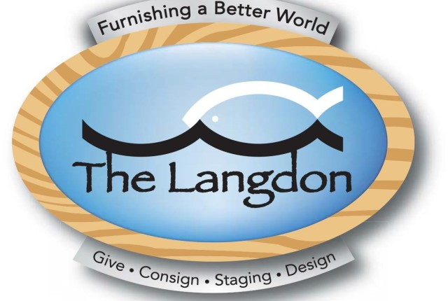 The Langdon
